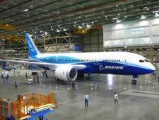 Боинг-787 - 3 (230x173, 10Kb)