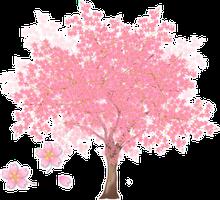 pink tree (220x200, 80Kb)