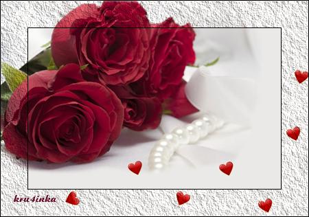 Розы-для-любимой (450x316, 250Kb)
