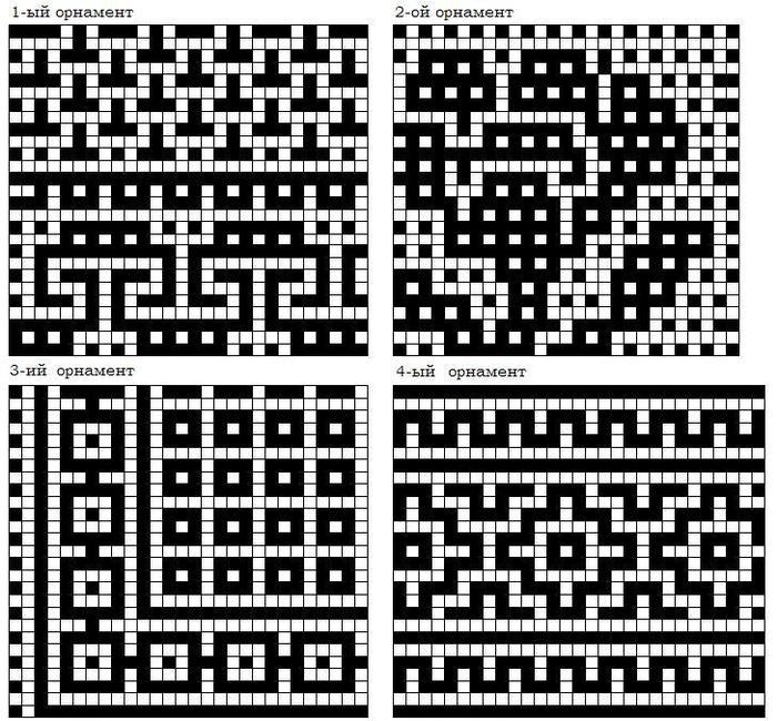 Копия орнаменты 33 (700x650, 122Kb)