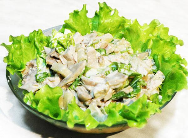 salat is kurinogo file (600x440, 73Kb)