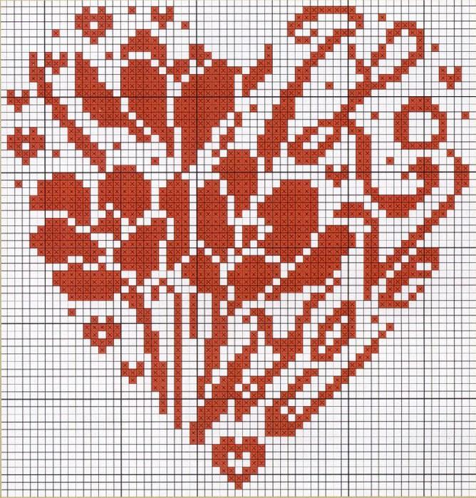 flovers_love (668x700, 212Kb)