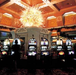 3925073_casino_02 (300x297, 21Kb)