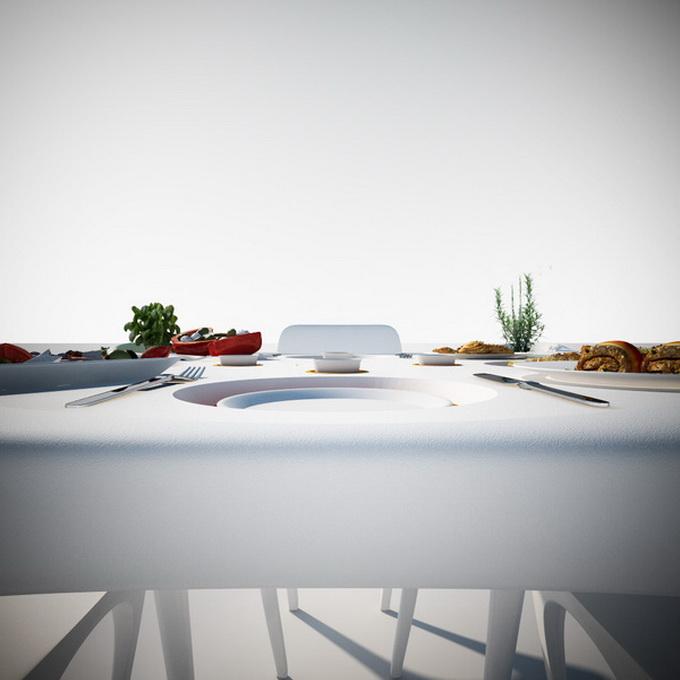 мебель для пикников фото 3 (680x680, 92Kb)