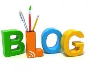 А может мой блог должен быть веселее?
