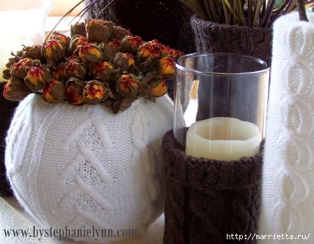 holiday-pinterest-decor-our-favorite-budget-crafts-that-look-expensive-sweater-vase (450x350, 109Kb)