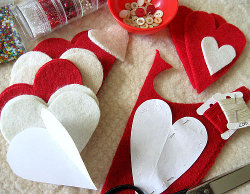 heart ornaments step 1 (1) (250x194, 22Kb)