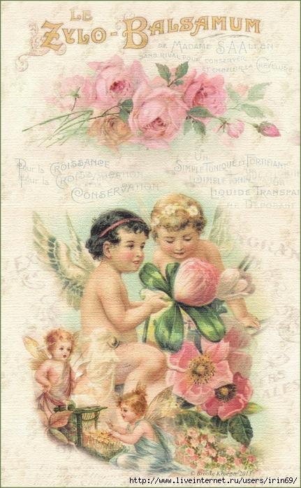 Sweet Cherubs_BrookeKroeger© (431x700, 298Kb)
