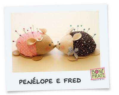 bonifrati-agulheiro Penélope e Frederico1 (400x321, 23Kb)
