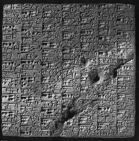 sumerios_proto7 (478x485, 68Kb)