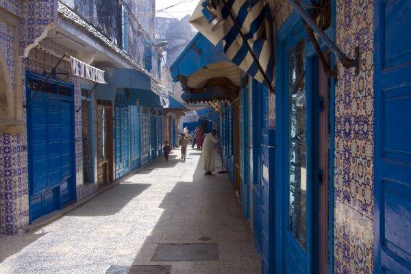Essaouira3 (600x400, 62Kb)