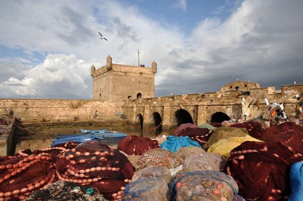 Essaouira (2) (600x398, 113Kb)