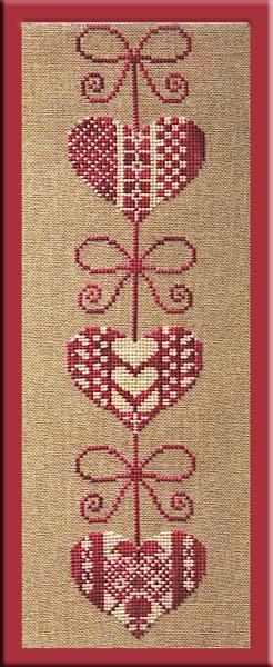 Guirlande des Coeurs (1) (246x600, 48Kb)