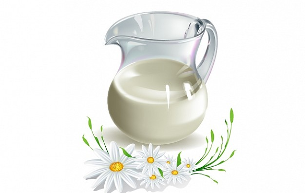 milk-and-camomile-vector_7746 (626x396, 30Kb)