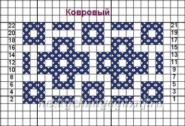 жу03 (368x251, 107Kb)