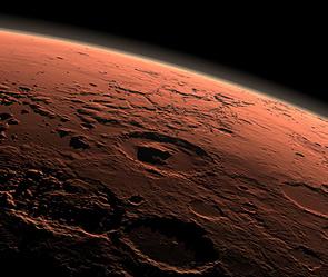 Марс -  21 (295x249, 38Kb)