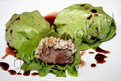 жареное мясо по-корейски/3734205_3621 (400x267, 23Kb)