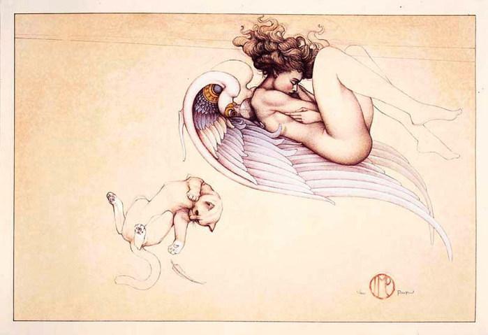 Ангел августa - 1999 (700x479, 66Kb)