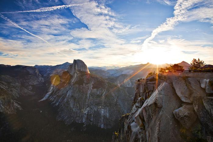 долина йосемити фото/3185107_nacionalnii_park_iosemiti_foto (700x466, 187Kb)