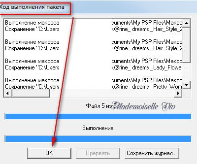 2013-01-28_014211 (400x333, 36Kb)