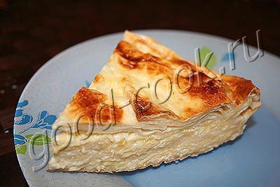 пирог из лаваша с сыром1 (400x267, 19Kb)
