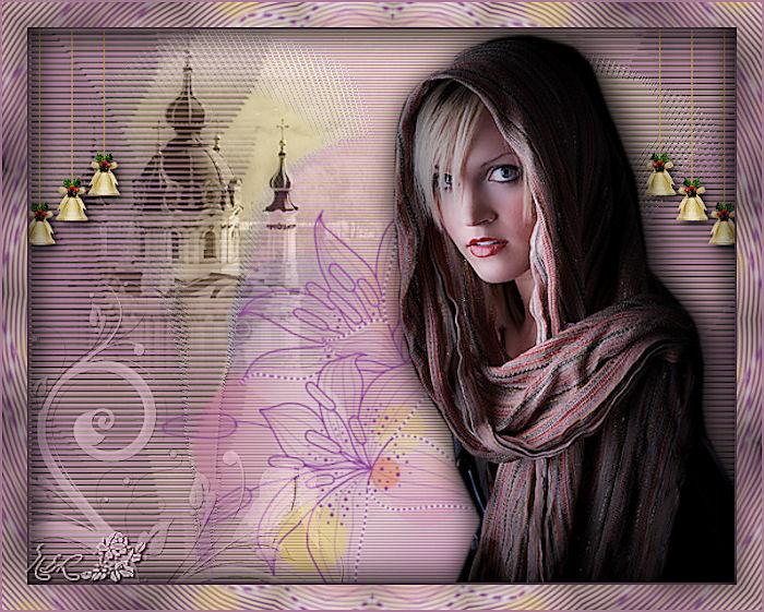 94343994_cerkov_i_devushka (700x561, 143Kb)