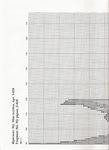 Превью 130 (509x700, 131Kb)
