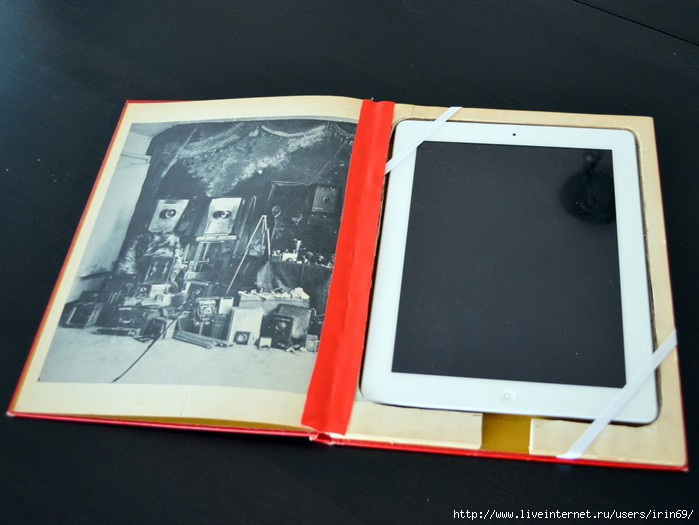 Копия ipad-case-1024x769 (700x525, 155Kb)