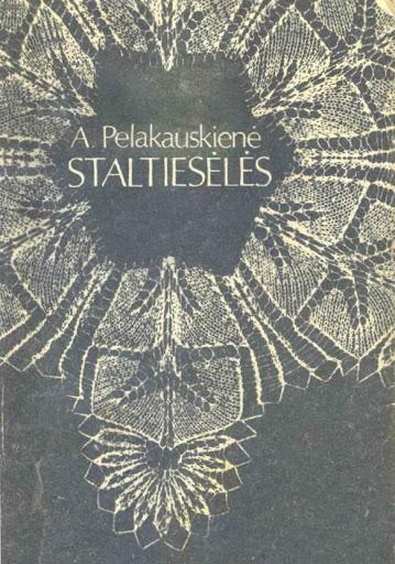 Stalt-01 (359x512, 87Kb)