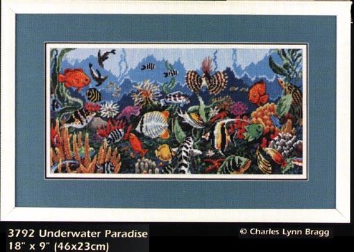 3792 underwater paradise (510x364, 82Kb)