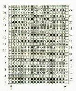 c5ca63122e6f (250x298, 25Kb)