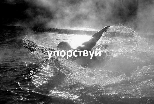 4239794_QuL_StTQvDc (604x411, 63Kb)