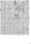 ������ 1286 (425x600, 266Kb)