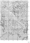 ������ 1288 (425x600, 305Kb)