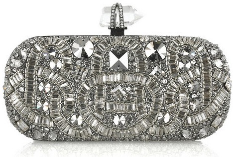 Marchesa-Swarovski-Crystal-Clutch (468x315, 69Kb)