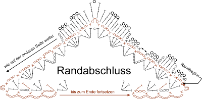 ananastasiaRand (400x196, 37Kb)