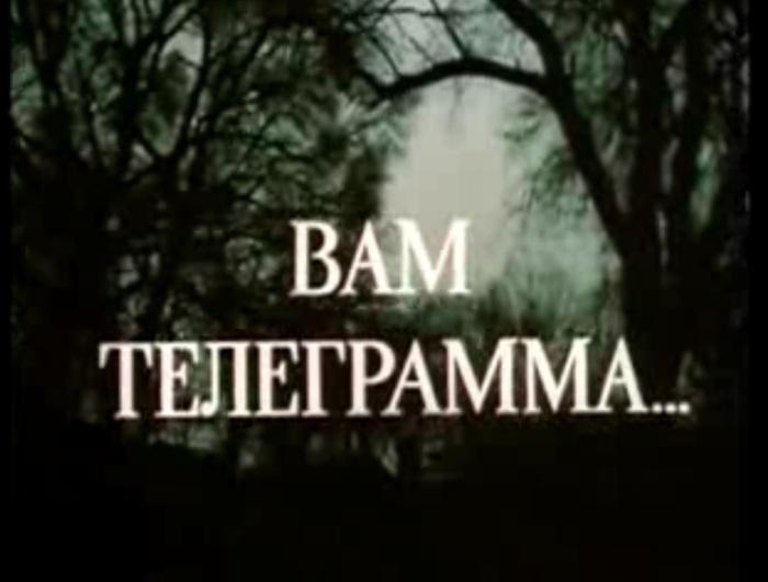 Скоморохова татьяна валерьевна 14 фотография
