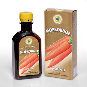 morkov (290x290, 25Kb)