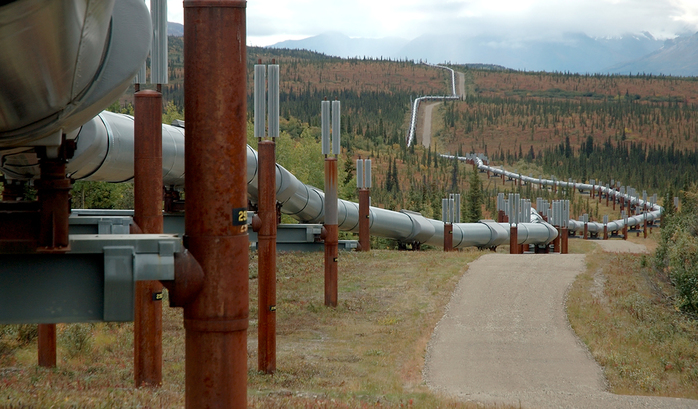 pipeline (700x409, 313Kb)