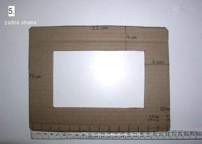 pr05 (400x286, 20Kb)