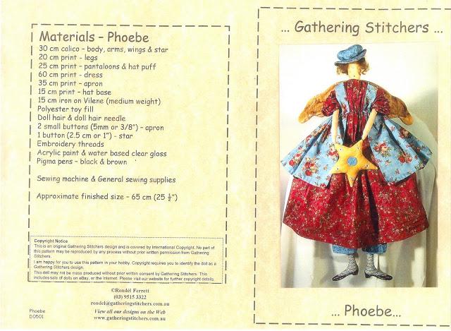 Phoebe0001 (640x469, 118Kb)