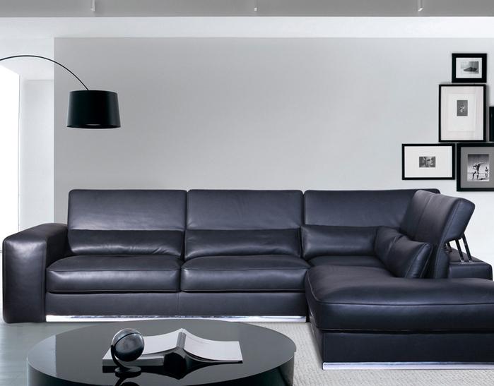 Интернет магазин много диванов Москва