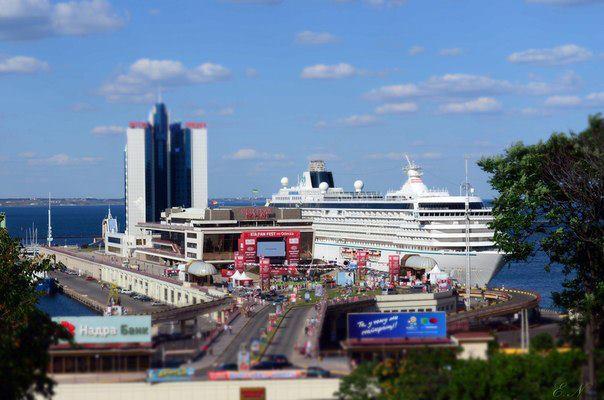Морской порт Одессы, Украина (604x400, 45Kb)
