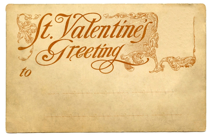 valentine postcard image GraphicsFairye (700x452, 240Kb)