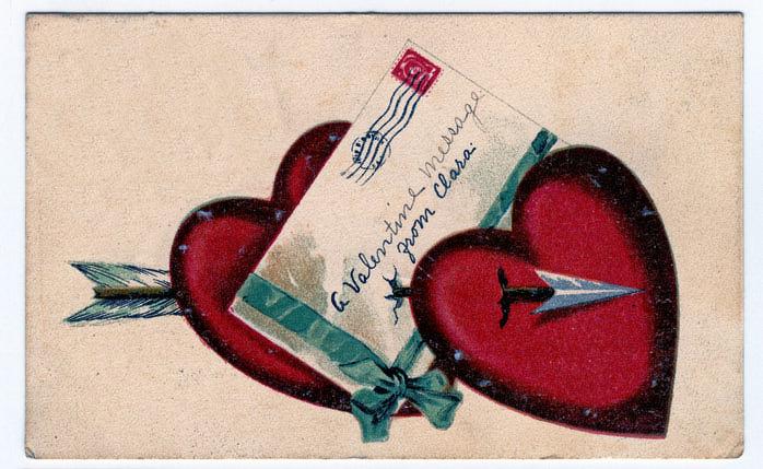 valentinecardheartsgfairy006 (700x429, 80Kb)