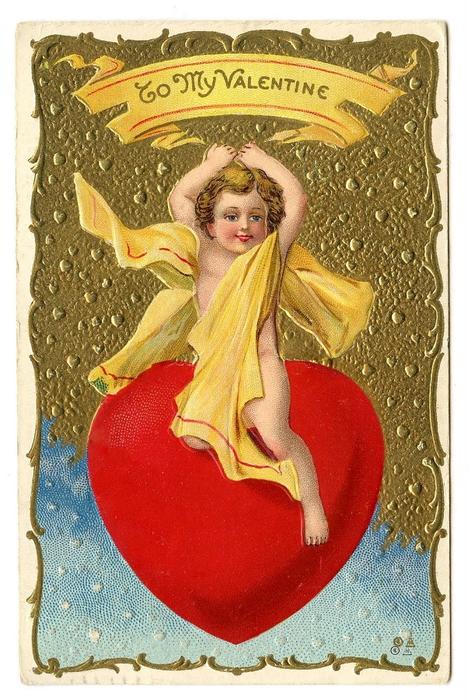 vintage-valentines-clipart-graphicsfairy23 (468x700, 310Kb)