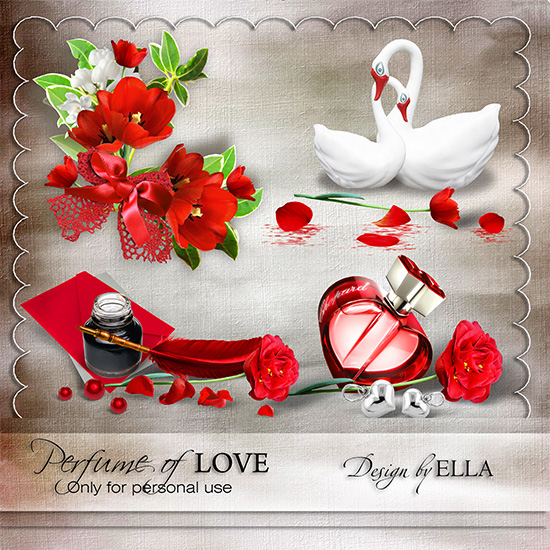 overlays-perfume-of-LOVE-by-ELLA (550x550, 181Kb)
