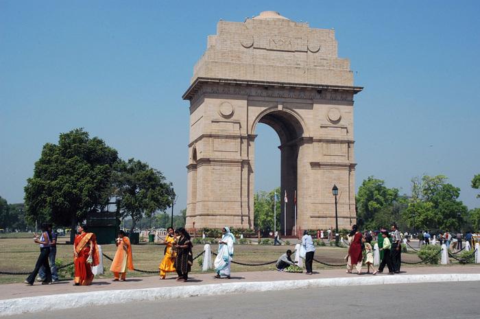 1868538_DelhiIndiaGate (700x465, 148Kb)