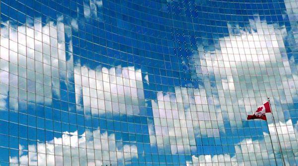 отражение34 (600x335, 51Kb)