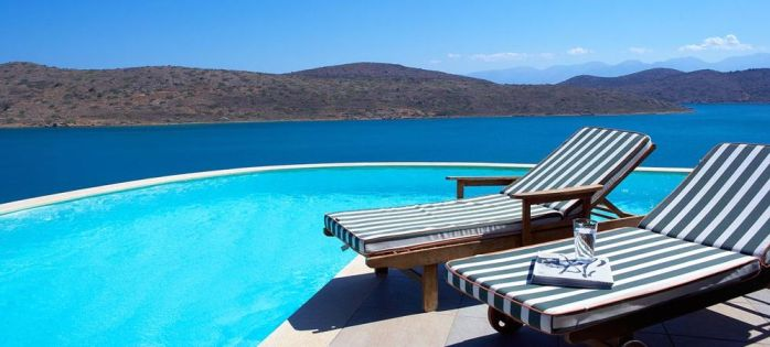 аренда недвижимости в Греции/2741434_71 (698x315, 40Kb)